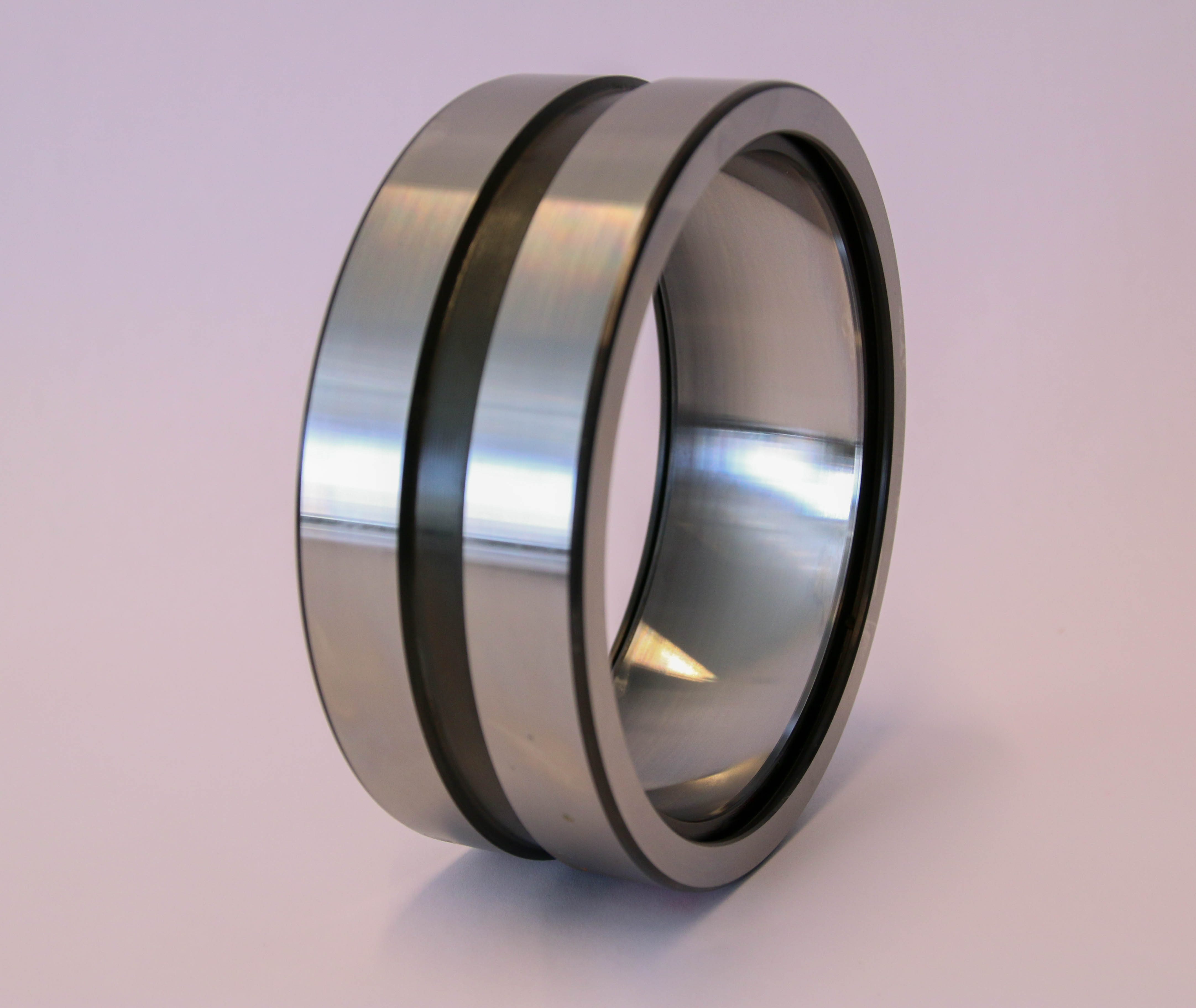 Outer bearing ring