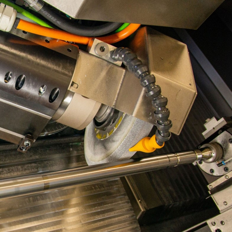 hybrid-machining-solutions-pagina-3